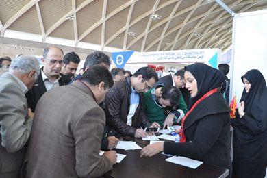 部分伊朗企业蓄意拖欠货款或延迟提货的风险提示