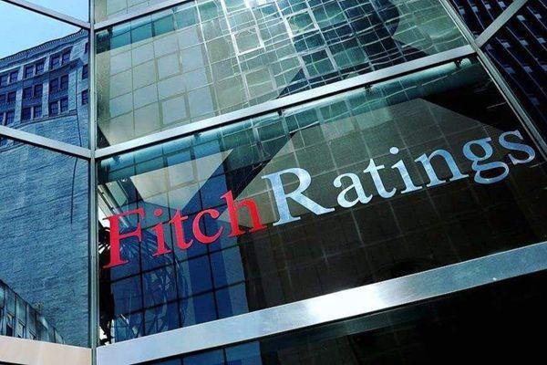 伊朗金融论坛报报道惠誉评级预测2018年中国信贷增长将放缓