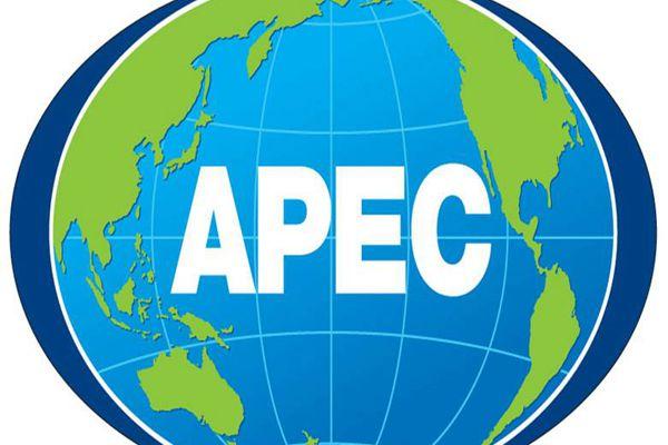 伊朗金融论坛报报道APEC成员国坚持贸易、投资自由化