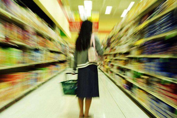 伊朗金融论坛报报道中国消费市场有望达到6万亿美元