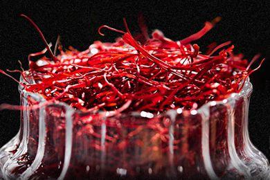 藏红花有保质期吗 藏红花保质期一般多长时间