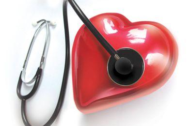 藏红花对心脏的作用 心脏病可以吃藏红花吗