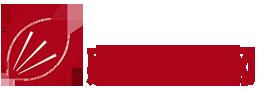 中国藏红花网logo