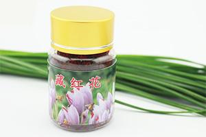 国产特级藏红花价格5克200元