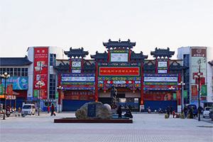 2017年亳州药材市场藏红花价格行情