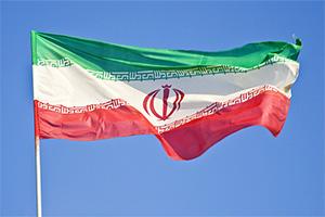 伊朗藏红花进口流程和方式