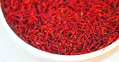 伊朗特级藏红花价格1克35元