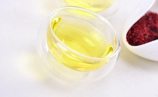 藏红花治疗乳腺增生