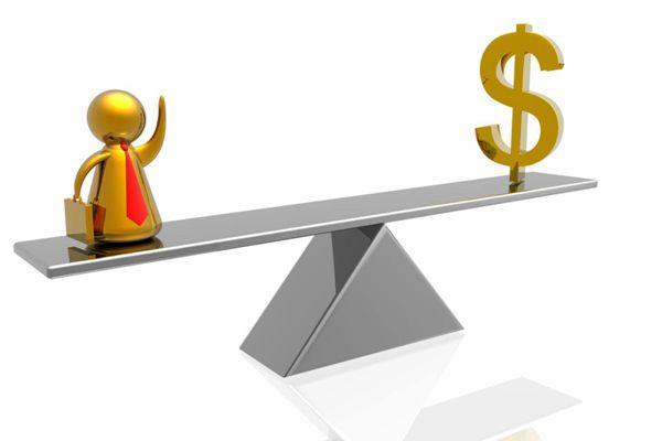 2011年伊朗商务成本概况
