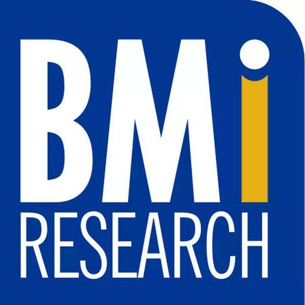 BMI市場研究組