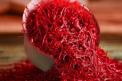 藏红花补血吗 藏红花补血的吃法
