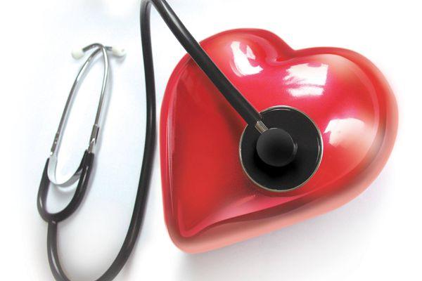 心臟病可以吃藏紅花