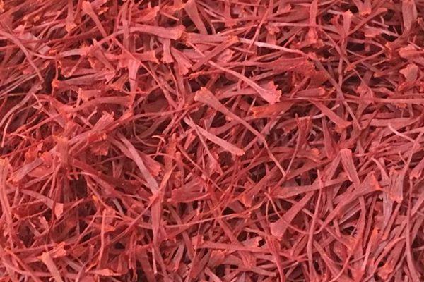 心臟病患者吃藏紅花要注意用量