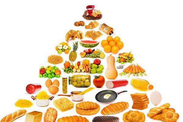 哺乳期饮食