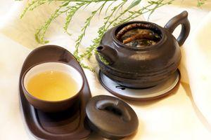 三種傳統的冬蟲夏草吃法