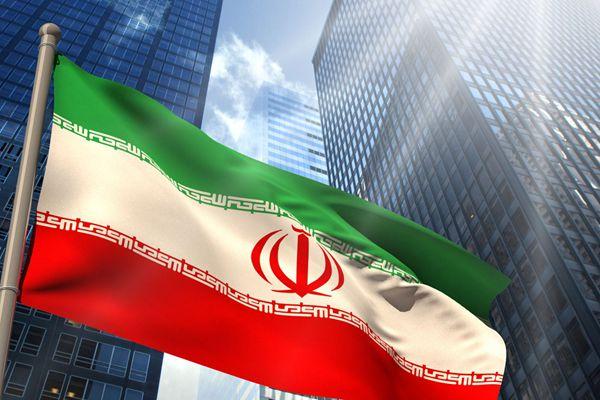 在伊朗开展投资合作需办理的手续