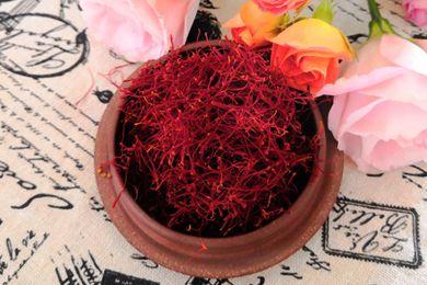藏红花贵不贵 藏红花价格高不高