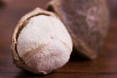 儿童能吃辣木籽吗 辣木籽小孩能吃吗