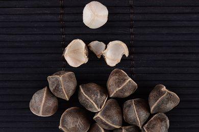 辣木籽的药用价值