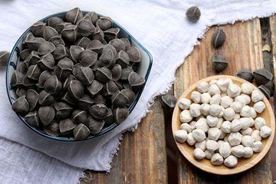 辣木籽的功能有哪些