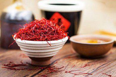 藏红花有保质期吗?藏红花保质期多久?