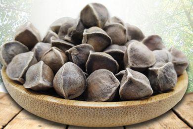 辣木籽的5个功效和好处