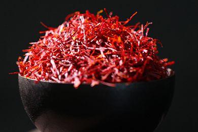 藏红花祛斑美白