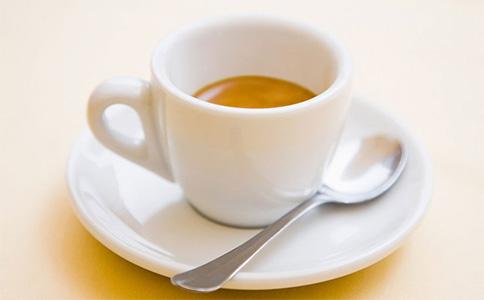 藏紅花蜂蜜茶