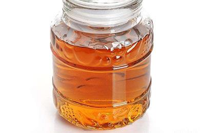 铁皮石斛泡酒的功效与作用和铁皮石斛泡酒的方法