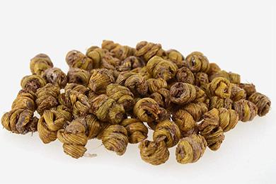 石斛补气生津益胃养阴的五种食用方法