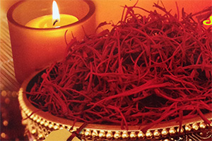 伊朗藏红花公司Shabani供应各级别伊朗藏红花