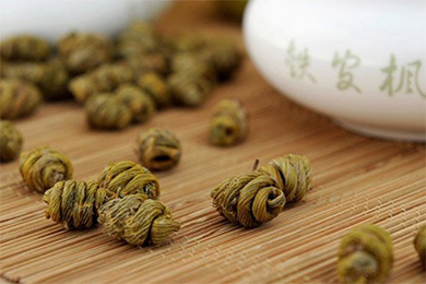 鐵皮石斛怎么吃對胃病好?