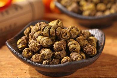 鐵皮石斛吃多久才有效果?