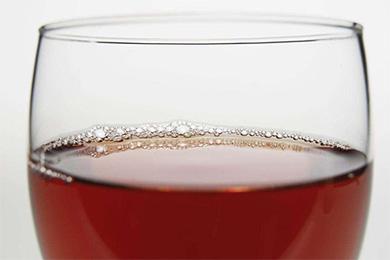 锁阳泡酒方法与配方