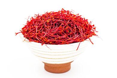 2019年藏红花多少钱一克?
